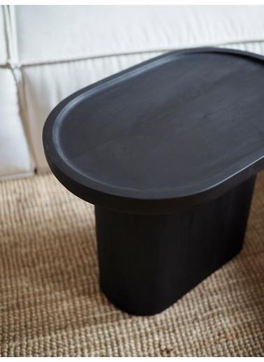 Tucas Home Axel Siyah Siyah